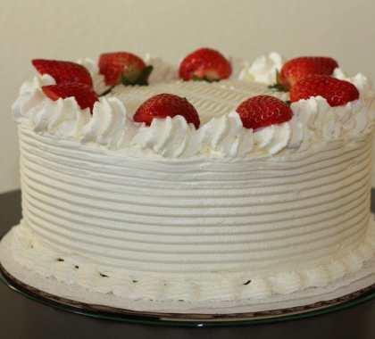 torta-od-jagoda-19