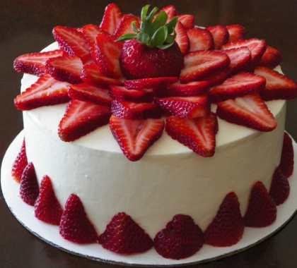 torta-od-jagoda-2