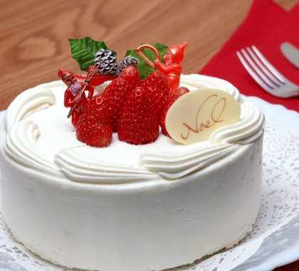 torta-od-jagoda-20