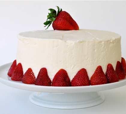 torta-od-jagoda-4