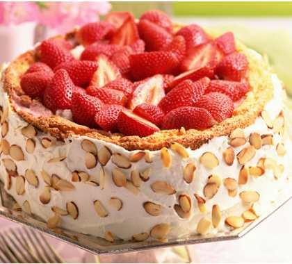 torta-od-jagoda-5