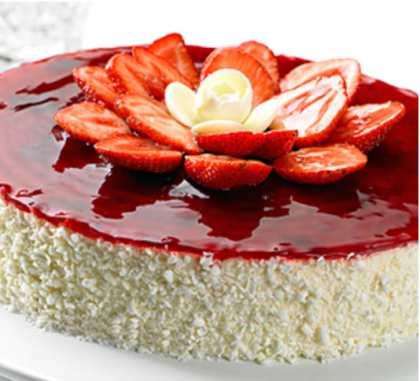 torta-od-jagoda-6