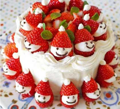torta-od-jagoda-7