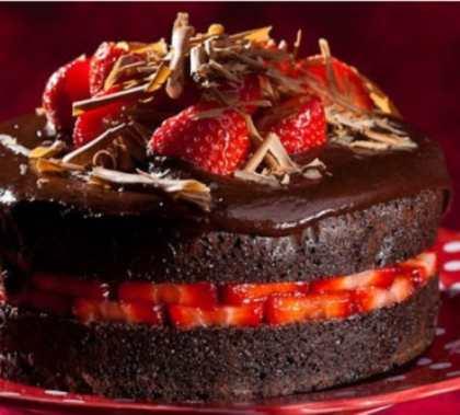torta-od-jagoda-8