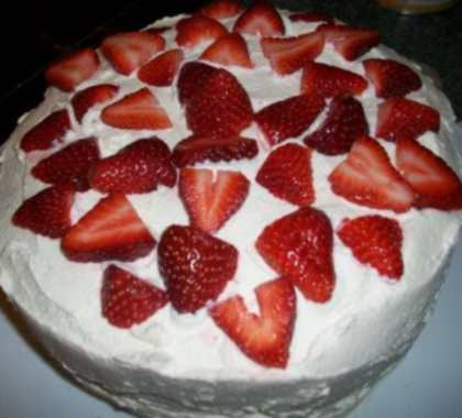torta-od-jagoda-9