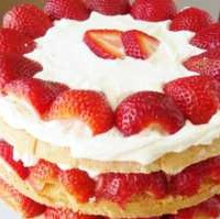 torta-od-jagoda-f