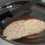 Zdravi, a brzi integralni kruh