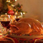 Tradicionalna božićna jela - Što se kuha za Božić- recepti