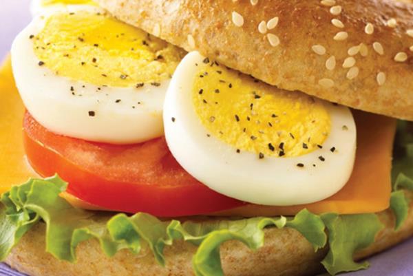 7 recepata s tvrdo kuhanim jajima