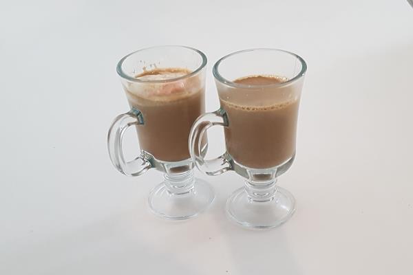 5 provjerenih recepata za pripremu ledene kave