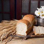 Jednostavne ideje kako u svom domu obilježiti Dane kruha