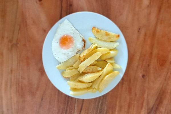 24 jednostavna načina za pripremu jaja