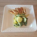 10 ideja za zdrav brzi ručak gotov u manje od 10 minuta