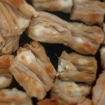 Domaći buredžici - starinski recept