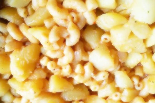3 ideje za jeftin i jednostavan ručak
