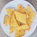 Livača s krumpirima