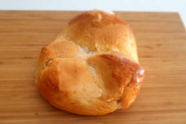 Sirnica za Uskrs po trogirskom receptu