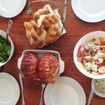 Što se kuha za Uskrs?