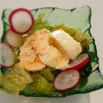 Salata od jaja